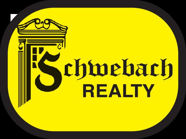 Schwebach Realty